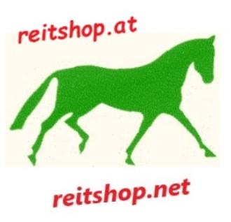 Reitsportartikel Reitbekleidung & Sattlerwaren -- Restpostenverkauf mit Sattelbörse - täglich Versand - - - - - - - - - - - - - - - - ----------------------------- ----------------------------- ------------------------------------------ --------------------------------------- ---------------------------------------- ------------------------------------------------------- --------------------------------------------------------------------------- ------------------------------------------------------------------------------------------------------- ----------------- Kauf kaufen Verkauf Reithose 10.- Sattel 50.- Reithelm 10.- Hoppiletten 5.- Zaumzeug 10.- Prestige 10.- Pferd Pony Fell 5.- Reitsocken 2.- Reitsportartikel Restpostenverkauf - SONDERPOSTENVERKAUF - Reitbekleidung & Sattlerwaren - www.reitshop.at - www.reitshop.net - CHG INTERNATIONAL s.r.o. SK-Bratislava